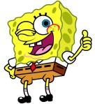 clip-art-spongebob-1
