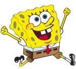 clip-art-spongebob-3