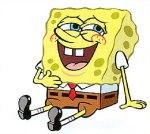 clip-art-spongebob-4