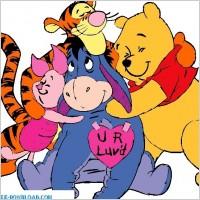 winnie_the_pooh_poohgroup_001_50121