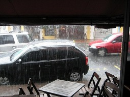 1.1227281040.pouring-rain-in-vila-madalena