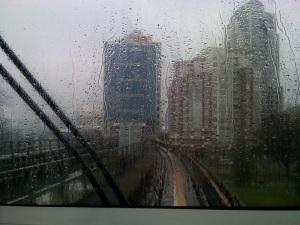 quarmby-rain