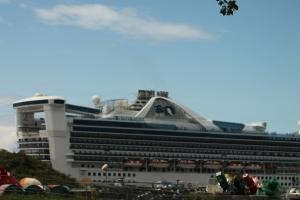 Cruise May 9, 2014 205