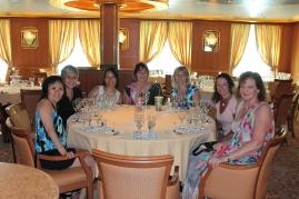 Cruise May 9, 2014 282