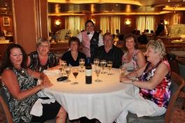 Cruise May 9, 2014 306