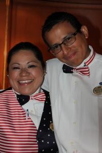 Cruise May 9, 2014 325