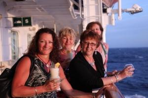 Cruise May 9, 2014 351