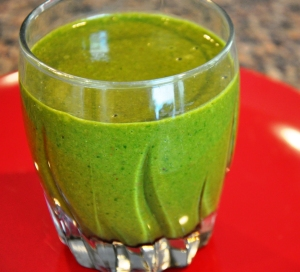 Green-Power-Smoothie