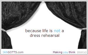 021255-dress-rehearsal