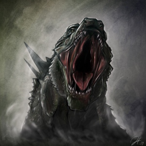 2014_godzilla_head_shot_by_gfan2332-d7fhm0k