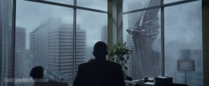 godzilla-asia-trailer-screenshot-9