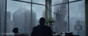 godzilla-asia-trailer-screenshot-9