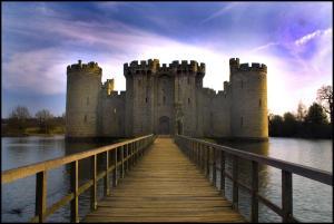 Bodiam-Castle-1505