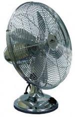 fan 1