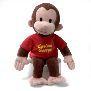 320694-Classic-Curious-George-in-Red-Shirt