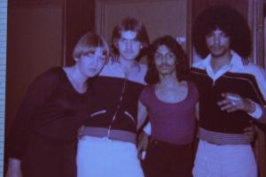 California 1976 022
