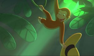curious-george-cartoon-monkey