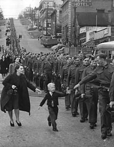 British_Columbia_Regiment_1940