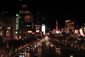 Las Vegas 2015 136