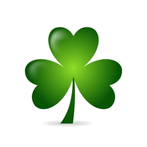 bigstock_Irish_shamrock_ideal_for_St_Pa_13568951