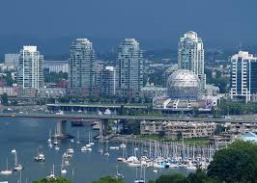 4. Science World 2