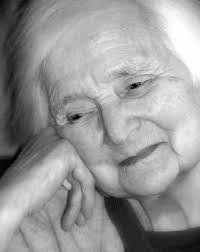 Elderly 1