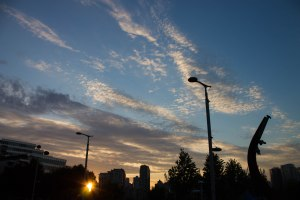 False Creek May 2015 045