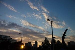 False Creek May 2015 045