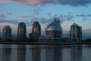 False Creek May 2015 084