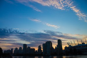 False Creek May 2015 087