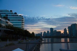 False Creek May 2015 088