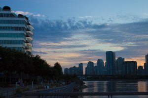 False Creek May 2015 089