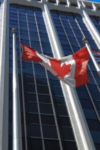 Canada Day July 1, 2015 131