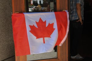 Canada Day July 1, 2015 140