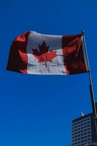 Canada Day July 1, 2015 154