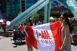 Canada Day July 1, 2015 184