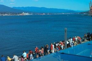 Canada Day July 1, 2015 208