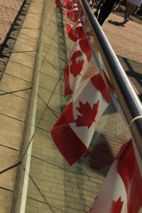 Canada Day July 1, 2015 227