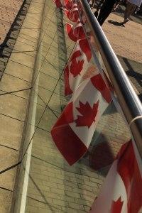 Canada Day July 1, 2015 227