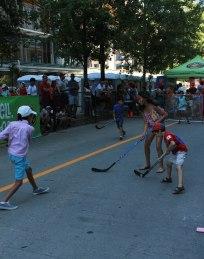Canada Day July 1, 2015 254