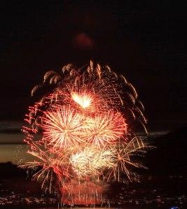 Fireworks Aug 1, 2015 063