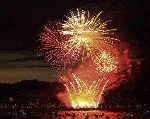 Fireworks Aug 1, 2015 066