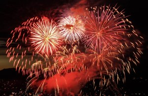 Fireworks Aug 1, 2015 069