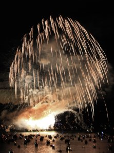 Fireworks Aug 1, 2015 070