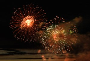 Fireworks Aug 1, 2015 074