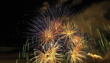 Fireworks Aug 1, 2015 077