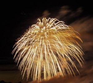 Fireworks Aug 1, 2015 079