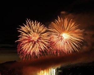 Fireworks Aug 1, 2015 082