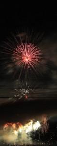 Fireworks Aug 1, 2015 084