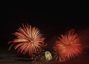 Fireworks Aug 1, 2015 088